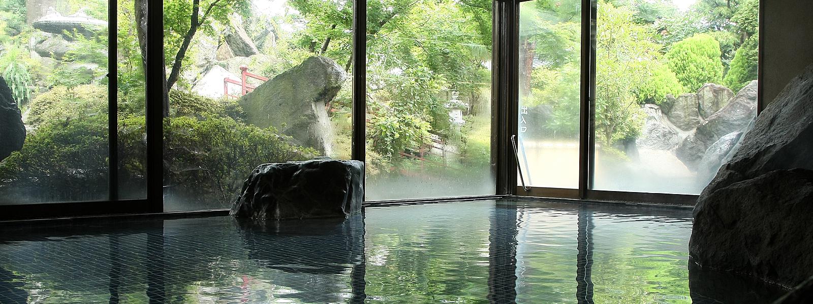 【公式サイト】ホテル平安 山梨県石和温泉